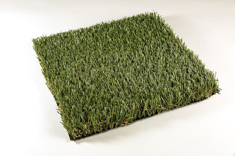 Playground Extreme Turf from ProGreen Canada