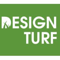 Design Turf