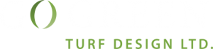 Thunder Bay Synthetic Grass Installers