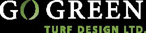Go Green Design Turf