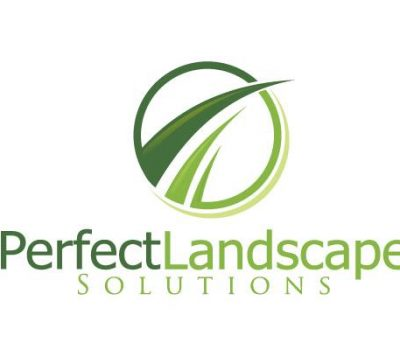Perfect Landscape Solutions