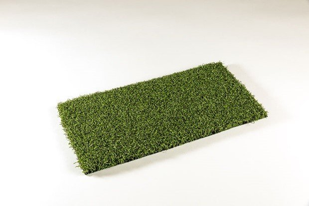 PG AUGUSTA Artificial Golf Green Turf