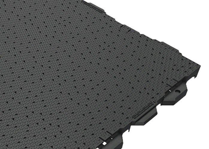 Ultrabase panels for dogs