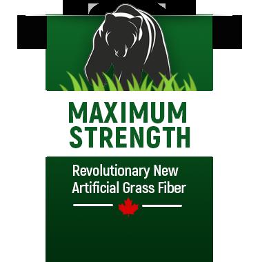 maximum-strength-sticker