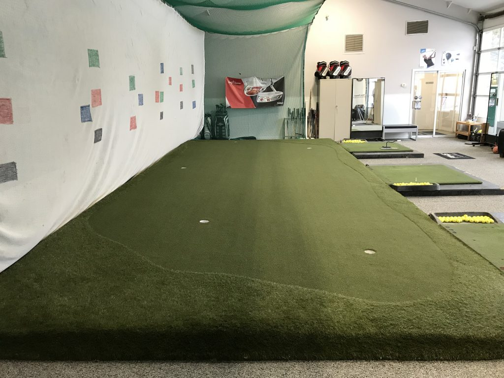 pg-augusta-installation-1