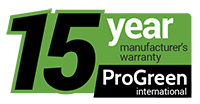 15-year-warranty-Transparent-Smaller