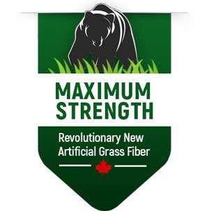 maximum-strength-sticker-jpg