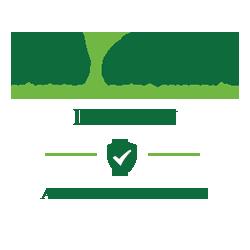 ProGreen Canada Langley - Design Turf