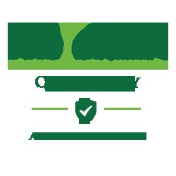 Progreen Montreal