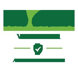 ProGreen Vancouver