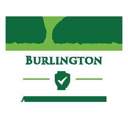 Putting Greens Burlington